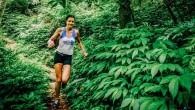 越野路跑好手 Ruth Charlotte Croft 以台灣代表身份出賽挑戰法 […]