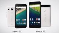 Google 在舊金山發表會推出新產品,其中備受矚目的 Nexus 系列手機也在 […]