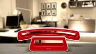 擁有百年通訊知識與技術的瑞士品牌 SWISSVOICE 推出全新 ePure V […]