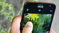 華碩 ZenFone Selfie、ZenFone 2 Laser 系列智慧手機 […]