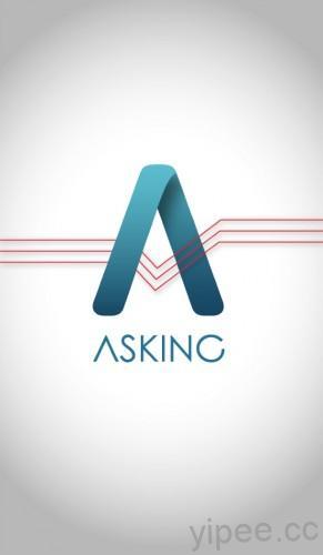 asking-main