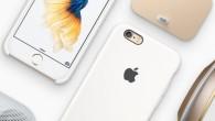 Apple 在 9月9日的秋季發表會上一口氣推出了4項新產品,包括 iPhone […]