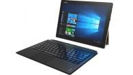 Lenovo聯想平板家族的新成員「 ideapad MIIX 700 2合1 平 […]