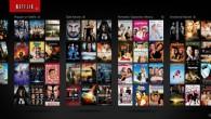 Netflix 目前算是網路電視的世界領導品牌,擁有來自50多個國家、逾6 […]