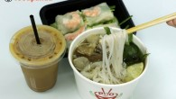 混血食物在台北街頭掀起了熱潮,來自各地的移民將家鄉的美食帶進台灣,同時也因應當地 […]