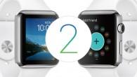 雖然因為錯誤慢了一點,但是全新系統 watchOS 2 終於釋出更新了!從錶面開 […]
