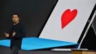 Surface Pro 4 主打的是效能提升,號稱速度比 Mac […]
