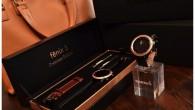 Garmin 跨足專業鐘錶市場,兼具智慧型穿戴裝置、時尚休閒與商務功能的多功專業 […]