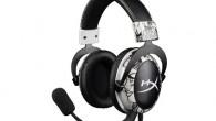 金士頓 HyperX塗鴉款 Cloud Mav電競耳機限量上市,與美國塗鴉藝術家 […]