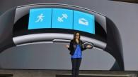 穿戴裝置當道,Microsoft 微軟結合新裝置、新晶片、新硬體和新功能,推出全 […]
