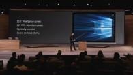 一樣搭載 Windows 10 的全新筆電 Surface Book 是微軟公司 […]