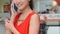 iPhone 6s/6s Plus 即將在10/9於遠傳全省門市正式開賣(點此查 […]
