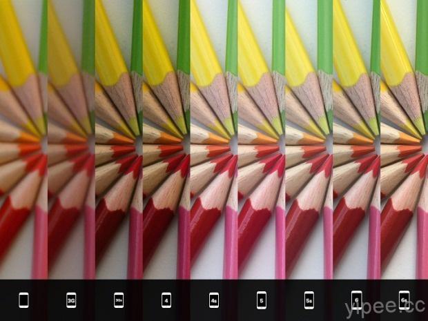 iPhone-Comparison-Download