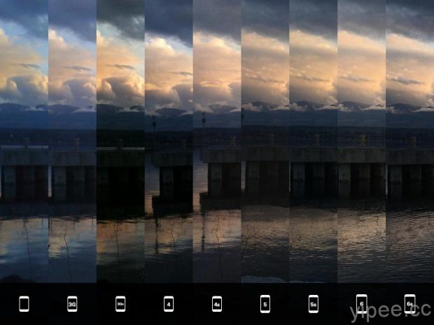 iPhone-Comparison-Download(12)