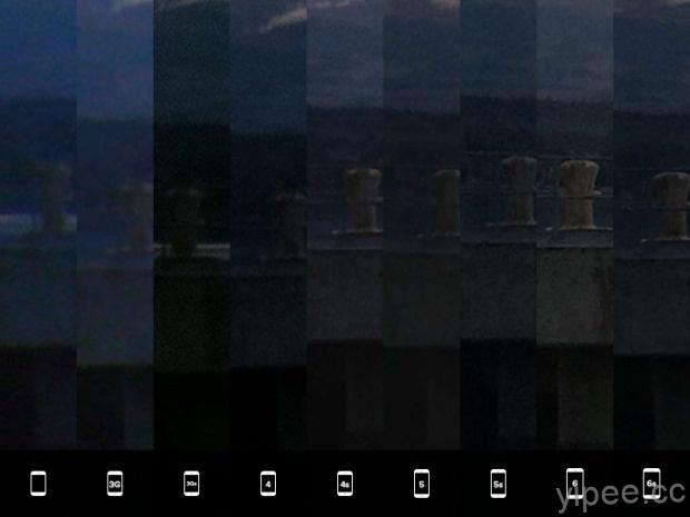 iPhone-Comparison-Download(13)