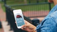 全球各大知名汽車廠牌不停的在研發智慧汽車車載系統,Ford 福特汽車也身在其中, […]