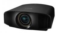 Sony全新家庭劇院投影機 VPL-VW520ES 是全球首台搭載 HDR 高動 […]