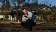 澳洲政府日前宣布,2015年 10月是近年來最熱的月份,同時又有熱浪侵襲。如今就 […]