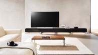 LG 4K OLED TV 在台上市!透過 LG 自體發光像素,每個發光體亮度都 […]