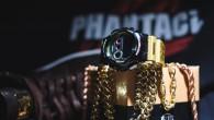 由周董周杰倫創立的潮牌 PHANTACi 成軍第九年,邀請 MJ FRESH 和 […]