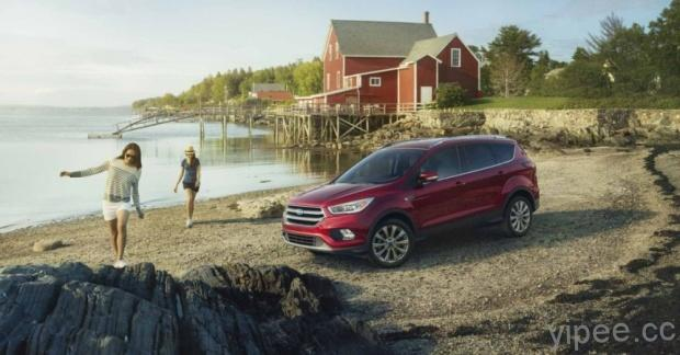 ford-sync-connect-adds-smartphone-control-to-new-escape