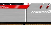 芝奇國際旗下由單支 DDR4 8GB 模組記憶體所組成的套裝全面升級,從高速 D […]