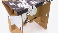 不管是家裡或是辦公室,電腦辦公桌通常都因為不方便移動所以固定放在同一個位置,但這 […]