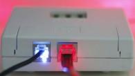 路由器(Router)已經是很多家裡的必備品,雖然我們都知道牆壁數量和厚度會 […]