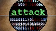 Check Point 發布了 2019 年第一至第三期的網路安全報告。報告指出 […]