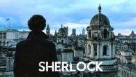 英國影集《新世紀福爾摩斯》(Sherlock)將在 2016年1月躍上大螢幕播放 […]
