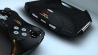 雖然想玩電視遊樂器除了有 PlayStation、XBox 遊戲之外,也開始流行 […]