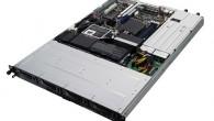 華碩發表次世代 E9 系列伺服器,迎接 Intel Xeon E3-1200 v […]