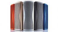在數位音樂蓬勃發展、又能享有高品質音源同時,英國專業音響大廠 KEF 攜手國際工 […]