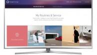 三星 2016年智慧型電視系列將全面晉升為 Internet of Things […]