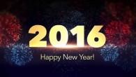 2015年倒數時刻,2016年即將來臨,全台各地都將舉行不同的跨年晚會和煙火秀, […]
