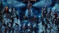 Netflix 原創影集《漫威夜魔俠》第二季在 台灣時間 3 月 18 日下午  […]