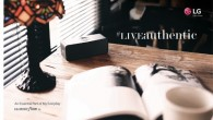 LG 推出智慧藍牙揚聲器 Sound360 及 Music Flow P5。So […]