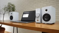 Sony 全新桌上型音響系統 CAS-1 以簡約設計輸出細膩的高解析 (Hi-R […]