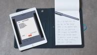 Wacom 推出 Bamboo Spark 智慧筆記本套,可將手寫筆記數位化。在 […]