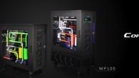 曜越 TT Premium 產品 Core W100 及 WP100 系列,提供 […]