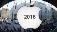 有人說 2015年是 Apple 最瘋狂的一年,推出多樣革新產品,但也同樣地面臨 […]