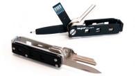 瑞士刀有多種工具,從剪刀、開罐器、紅酒開瓶器、螺絲起子、銼刀、刀片… […]