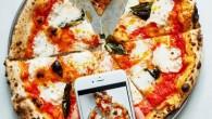 隨著智慧型手機普及、手機的照相功能愈來愈好,許多人在上菜時總會趕緊拿起手機拍照、 […]