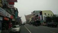 6.4 地震造成房屋倒塌及民眾傷亡,台灣LG集團捐出新台幣五百萬元予台南市政府社 […]