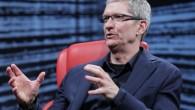 Apple 和 FBI 的後門之爭持續延燒,據報導這場爭議也讓原訂於 3 月 1 […]