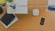 說到 Wi-Fi 死角,可能有些使用者個感受會相當深刻,因為當你在 Wi-Fi  […]
