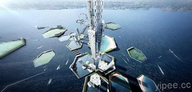 tokyo-will-look-like-2045-including-mile-high-skyscraper-02
