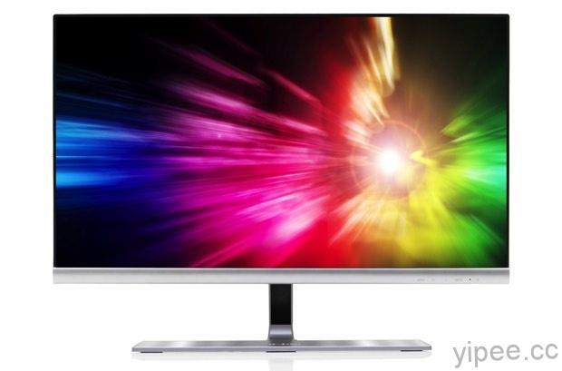 VX2771-smhv-2_ViewSonic copy