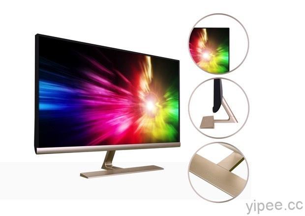 VX2771-smhg_ViewSonic copy