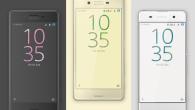 Sony Mobile Communications 在世界移動通訊大會 MWC […]